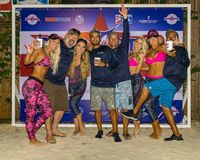 2019 Pelagic Rockstar Offshore Tournament Reg 55