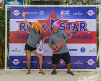 2019 Pelagic Rockstar Offshore Tournament Reg 9