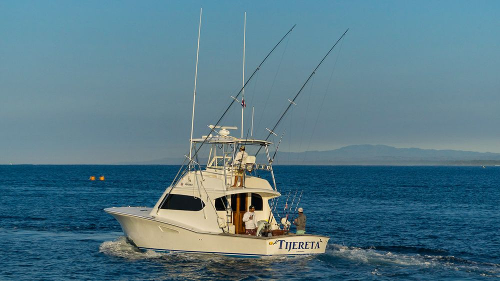 2019 Pelagic Rockstar Offshore Tournament Boats -9