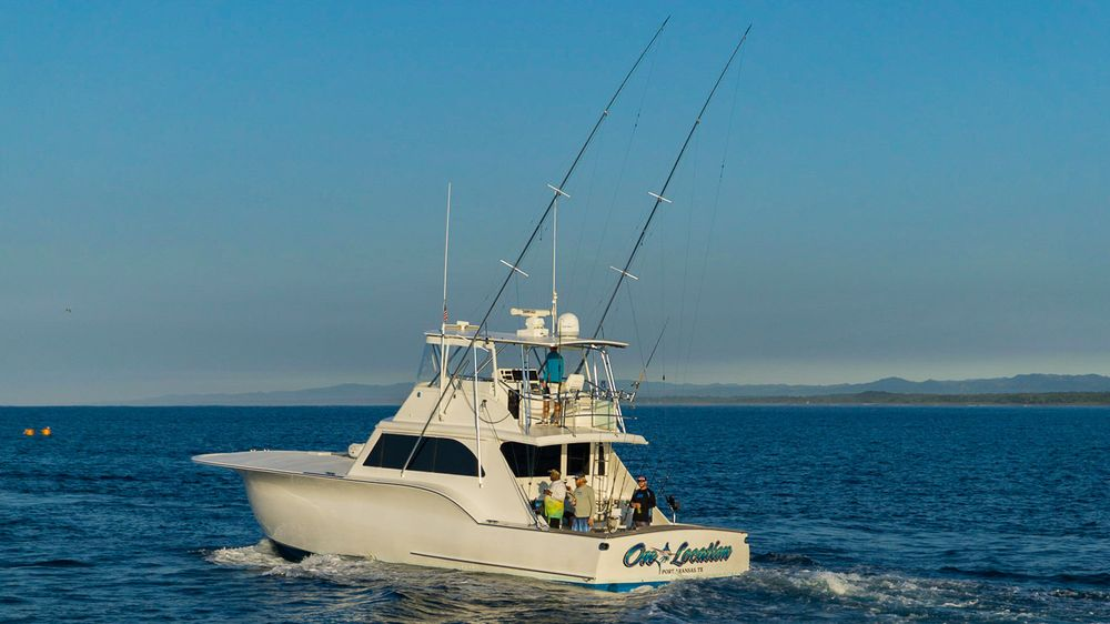 2019 Pelagic Rockstar Offshore Tournament Boats -15