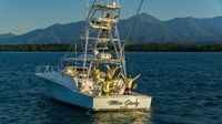 2019 Pelagic Rockstar Offshore Tournament Boats -18
