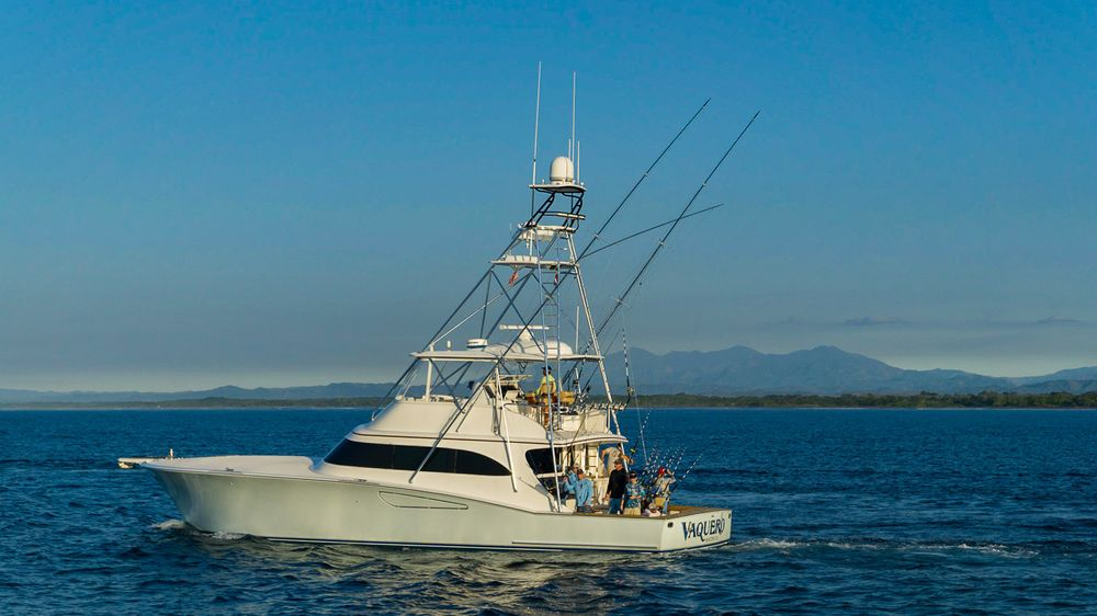 2019 Pelagic Rockstar Offshore Tournament Boats -20