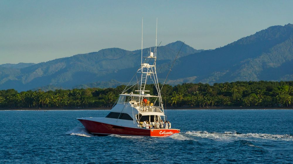 2019 Pelagic Rockstar Offshore Tournament Boats -21