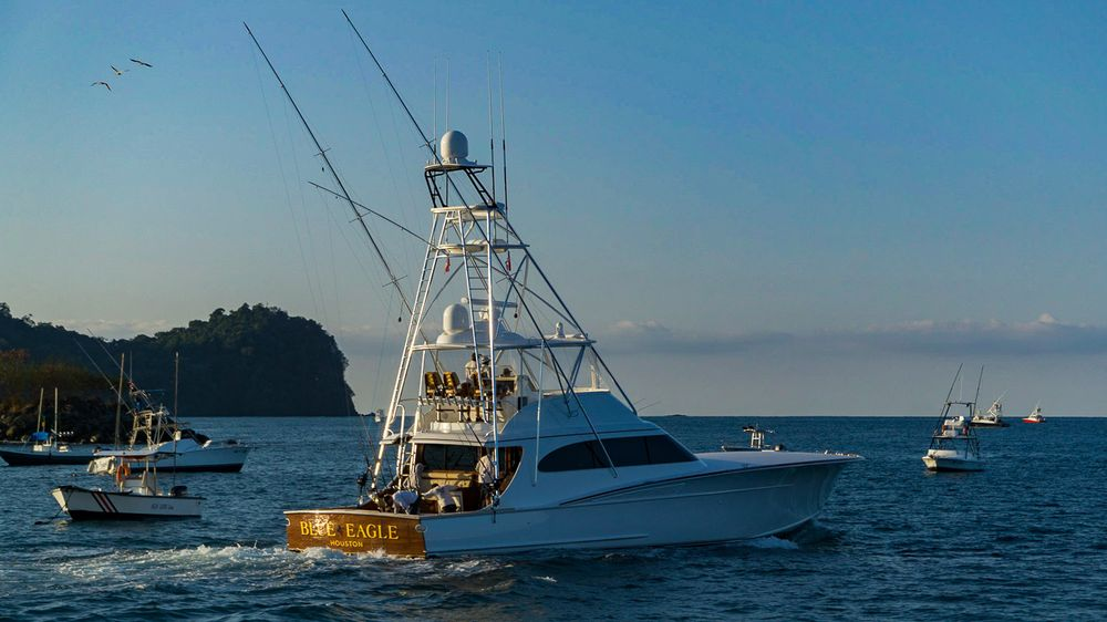 2019 Pelagic Rockstar Offshore Tournament Boats -23