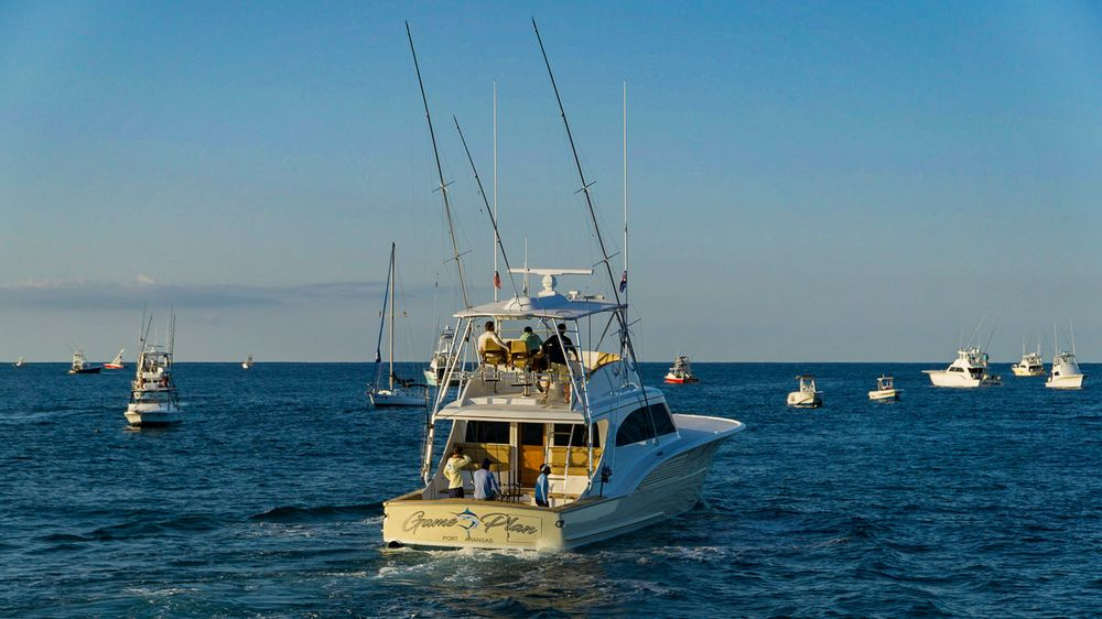 2019 Pelagic Rockstar Offshore Tournament Boats -24