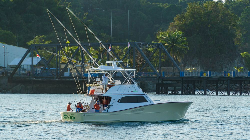 2019 Pelagic Rockstar Offshore Tournament Boats -25