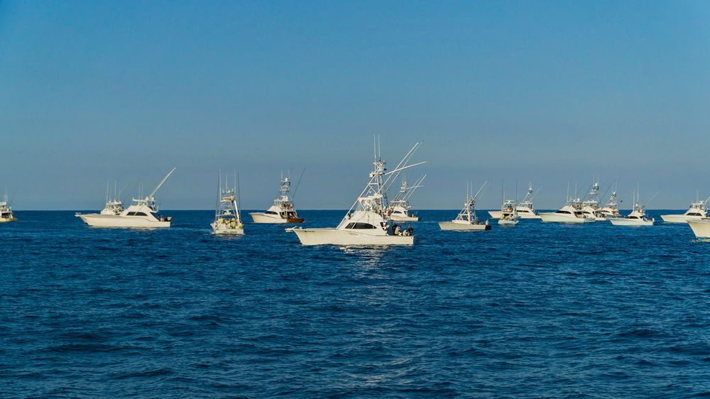 2019 Pelagic Rockstar Offshore Tournament Boats -40