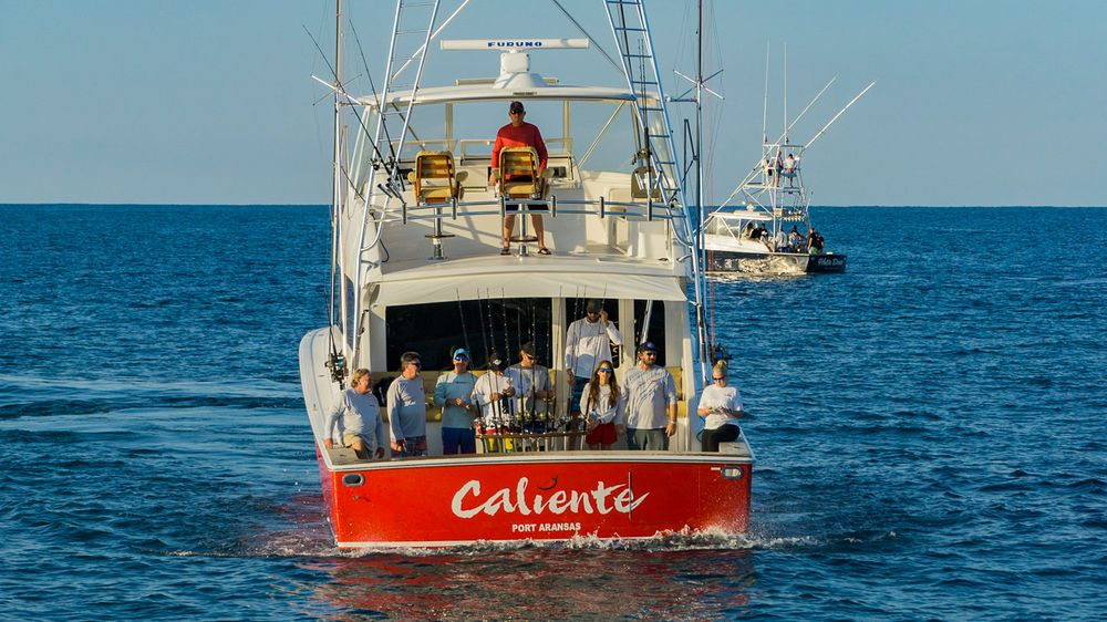 2019 Pelagic Rockstar Offshore Tournament Boats -43