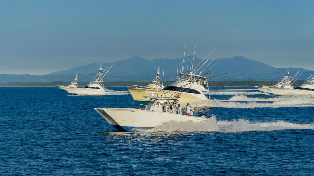 2019 Pelagic Rockstar Offshore Tournament Boats -50