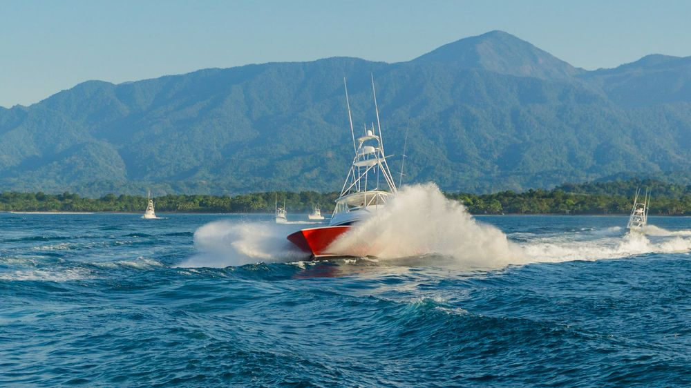 2019 Pelagic Rockstar Offshore Tournament Boats -54