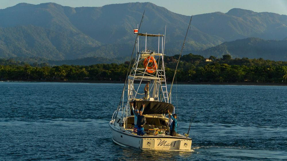 2019 Pelagic Rockstar Offshore Tournament Boats -5