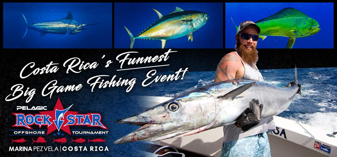 PELAGIC Rockstar! Offshore Tournament_Footer