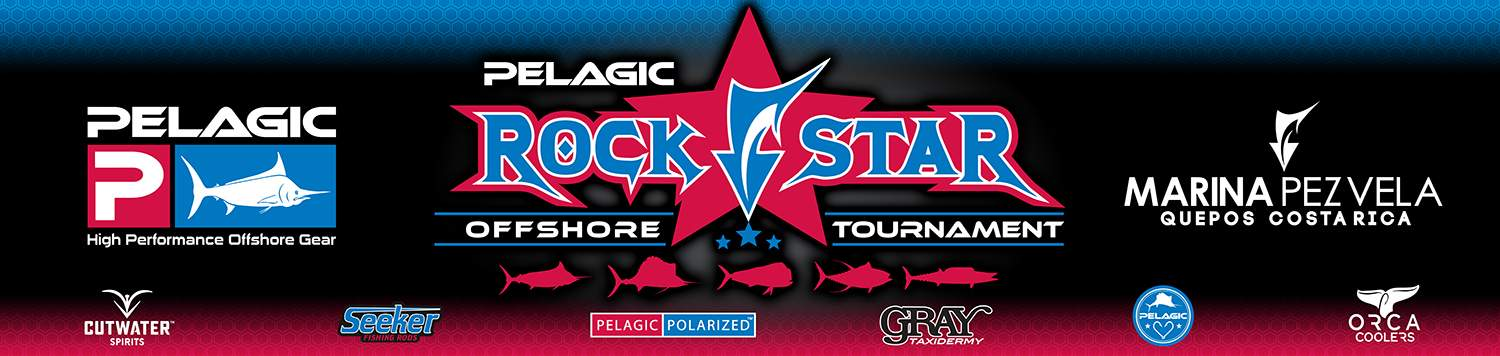 Sponsors_PELAGIC ROCKSTAR TOURNAMENT_Costa Rica