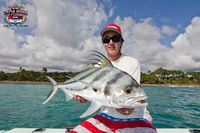 Roosterfish_Nick Stanczyk_2015
