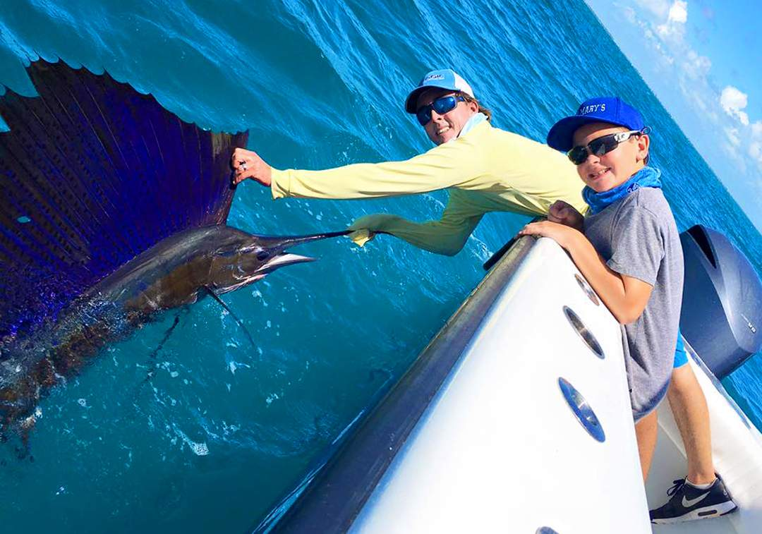 Sailfish_Nick Stanczyk_PELAGIC