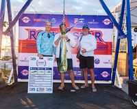 2019 Pelagic Rockstar Offshore Tournament Weigh In Day 1 23