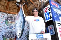 Yellowfin Tuna_SEA DUCE ME_2016 Pelagic Cabo Summer Slam